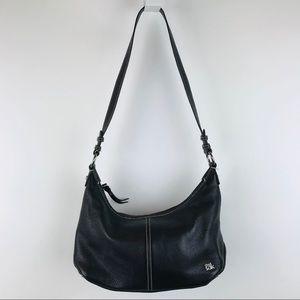The Sak Shoulder Handbag
